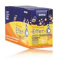 EfferC Orange PKT 7 GR