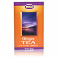 Ginger Digest Tea Bags