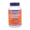 Glucosamine Sulfate Powder