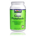 Green Phytofoods Powder
