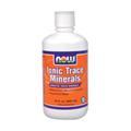 Ionic Trace Minerals