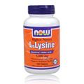 LLysine 1000mg