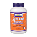 Olive Leaf Extract 500mg