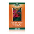 Pau D' Arco Tea