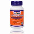 Phenylalanine 500mg
