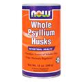 Psyllium Husk Whole