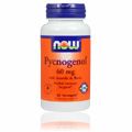Pycnogenol 60mg