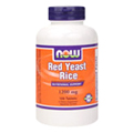 Red Yeast Rice Extract 1200mg
