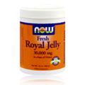 Royal Jelly 30000mg