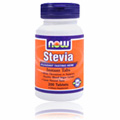 Stevia Instant