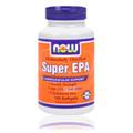 Super EPA 360/240 2X