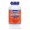 Yerba Mate 500 mg