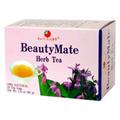 Beautymate Herb Tea -
