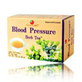 Blood Pressure Tea