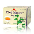 Diet Master Herb Tea