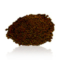 Amalaki Fruit Cut & Sifted Wildcrafted -