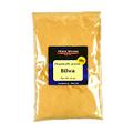 Bilwa fruit Powder Wildcrafted -