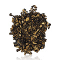 Black Cohosh Root Cut & Sifted Wildcrafted -