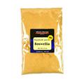 Boswellia Herb Powder Wildcrafted -