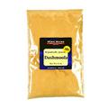 Dashmoola Cut & Sifted Wildcrafted -