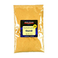 Erand herb Powder WC -