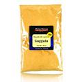 Guggul Extract 3% -
