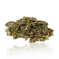 Certified Organic Mullein Leaf Cut & Sifted -
