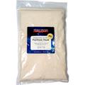 Psyllium Husk Course Powder