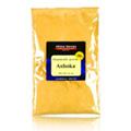 Ashoka bark Powder Wildcrafted -