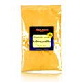 Ashwagandha root Powder Wildcrafted -