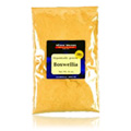Boswellia herb Powder -