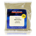 Bringraj leaf Powder Wildcrafted -