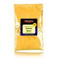 Kanta Kari herb Powder Wildcrafted