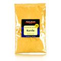 Karela Fruit Powder Wildcrafted