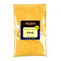 Kutaj herb Powder Wildcrafted -