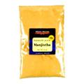Manjistha root Powder Wildcrafted -