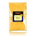 Musta root Powder Wildcrafted -
