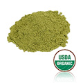 Scullcap herb Powder -
