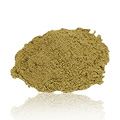 Trikatu Churna Powder Wildcrafted -
