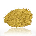 Vacha herb Powder Wildcrafted -