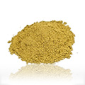 Vasak herb Powder Wildcrafted -