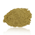 Vidhari Kand herb Powder Wildcrafted -