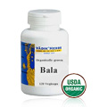 Bala -
