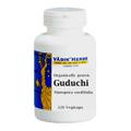 Guduchi -