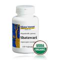 Shatawari -