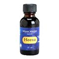 Heena Oil -