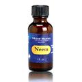 Neem Oil -