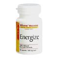 Energize -