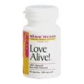 Love Alive -