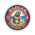 Cinnamon Bay Lip Balm Tin -
